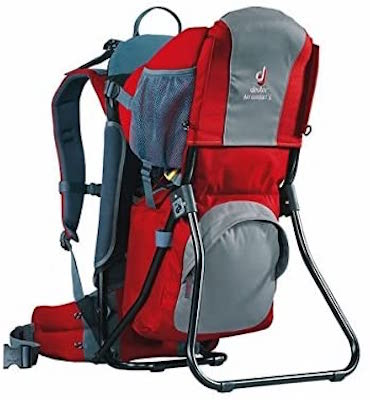 Deuter-Churchill-K-Comfort