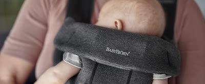 La malla 3D : El jersey 3D : El algodón satinado.