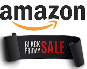 black friday 2020 amazon