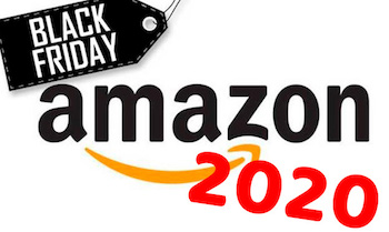 black-friday-2020-en-amazon